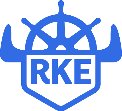 Manage Kubernetes locally with RKE DIND
